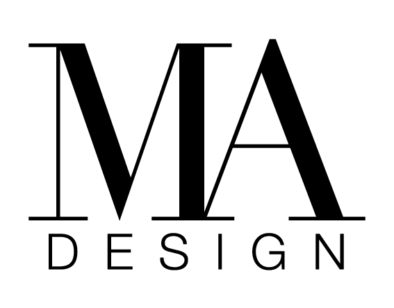 MAdesign